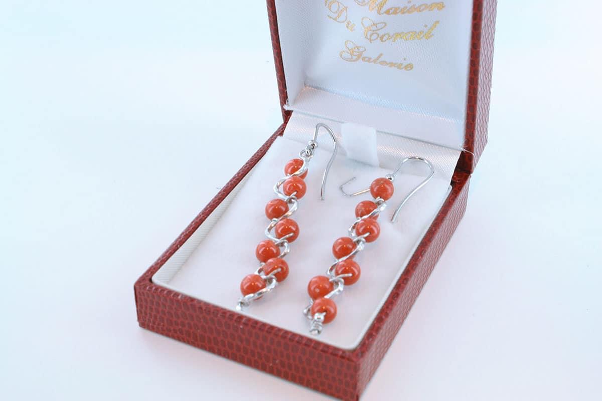 boucles-d-oreilles-en-corail-rouge-et-argent-950-par-1000-BO-CO-AR-039