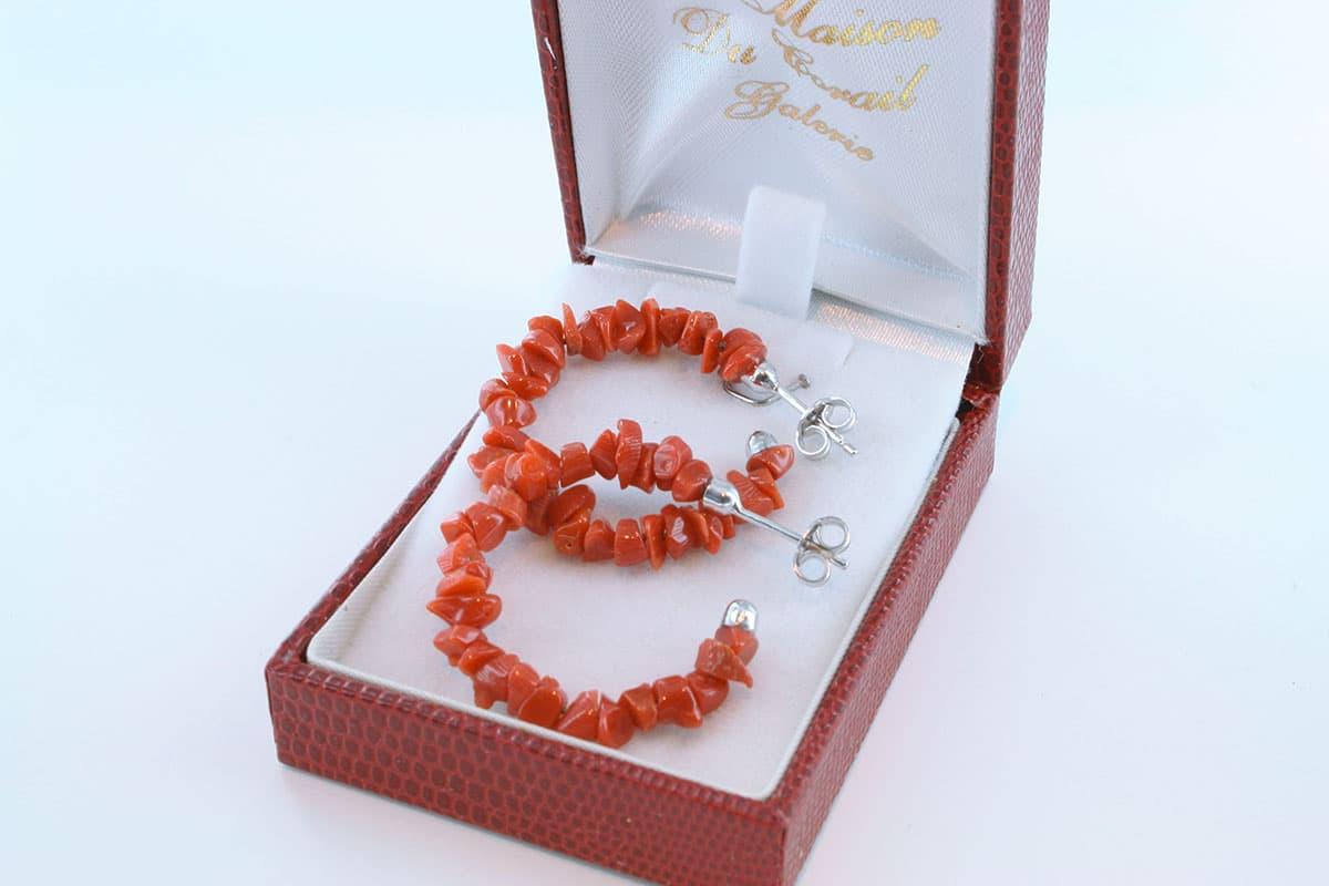 boucles-d-oreilles-en-corail-rouge-et-argent-950-par-1000-BO-CO-AR-040