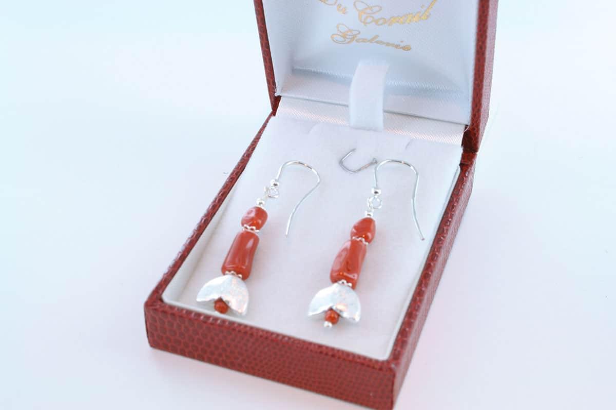 boucles-d-oreilles-en-corail-rouge-et-argent-950-par-1000-BO-CO-AR-041