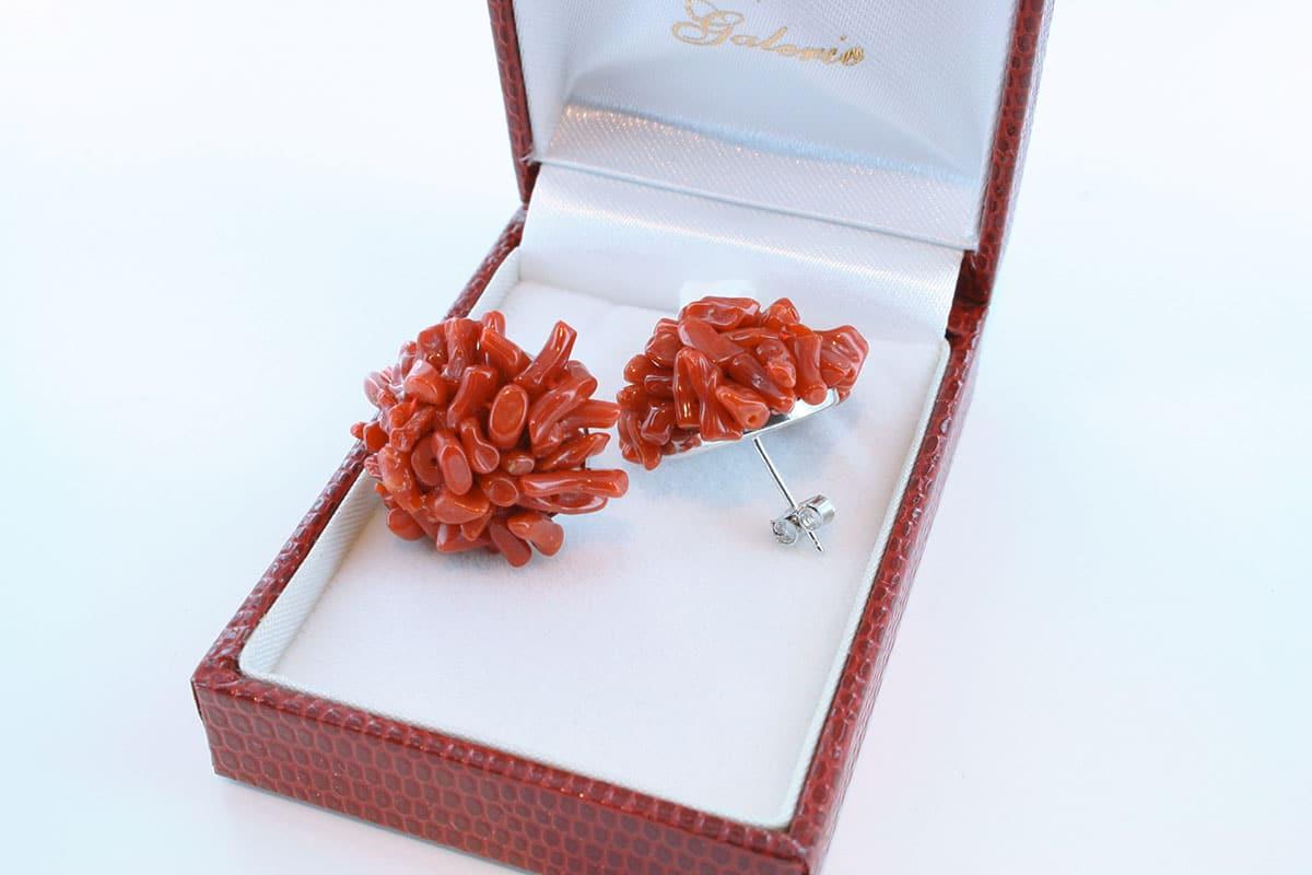boucles-d-oreilles-en-corail-rouge-et-argent-950-par-1000-BO-CO-AR-049