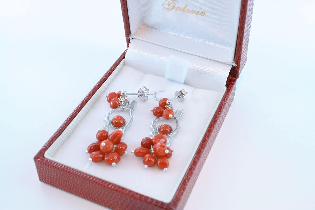 boucles-d-oreilles-en-corail-rouge-et-argent-950-par-1000-BO-CO-AR-051