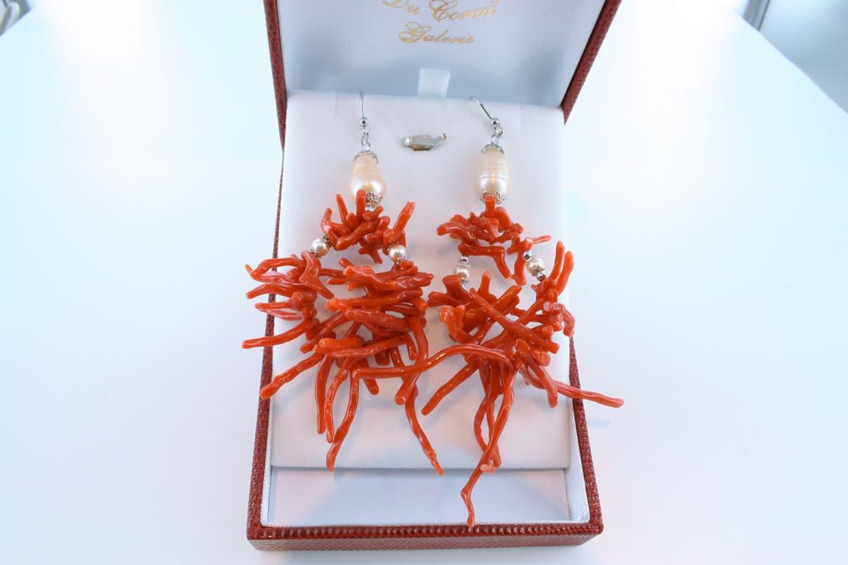 boucles-d-oreilles-en-corail-rouge-et-argent-950-par-1000-BO-CO-AR-067