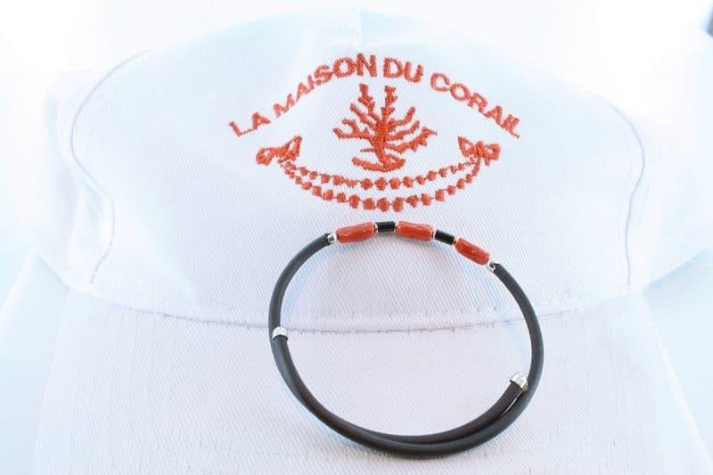 bracelet-corail-rouge-et-argent-BR-CO-AR-1193