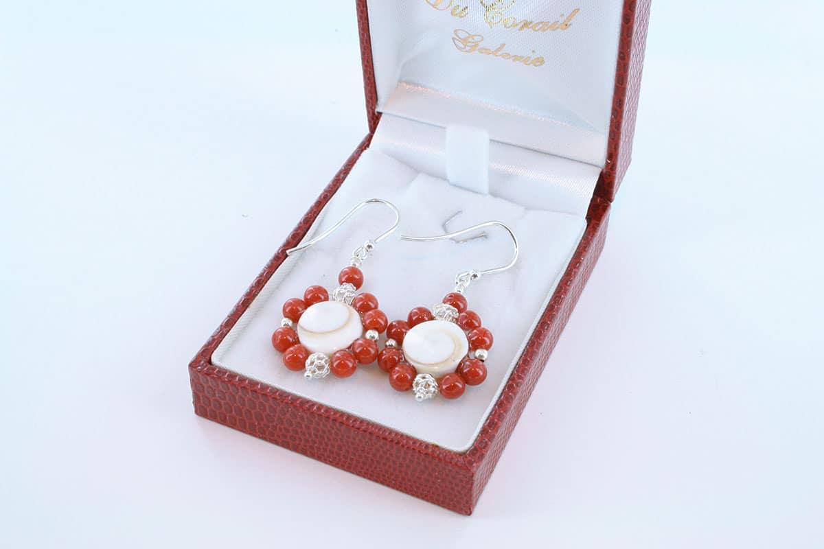 boucles-d-oreilles-en-corail-rouge-et-argent-950-par-1000-BO-CO-AR-3006