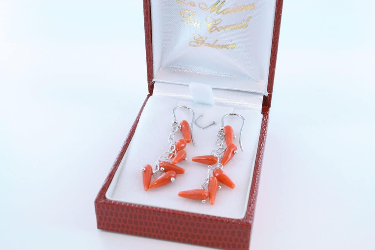 boucles-d-oreilles-en-corail-rouge-et-argent-950-par-1000-BO-CO-AR-3009
