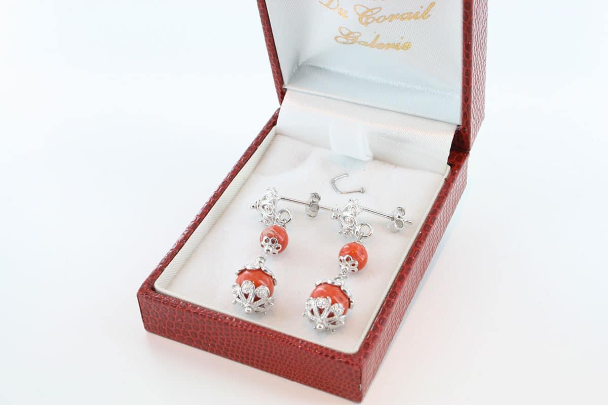 boucles-d-oreilles-en-corail-rouge-et-argent-950-par-1000-BO-CO-AR-3017