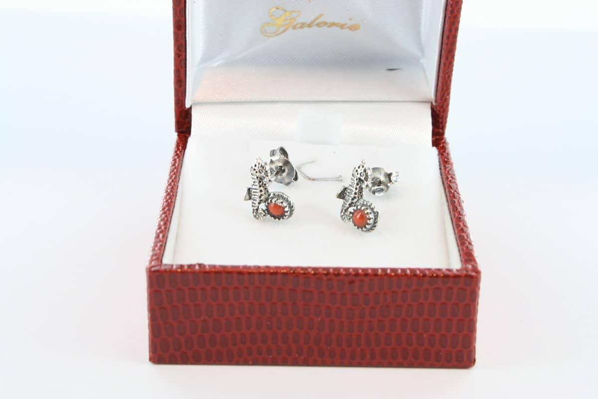 boucles-d-oreilles-en-corail-rouge-et-argent-950-par-1000-BO-CO-AR-3021