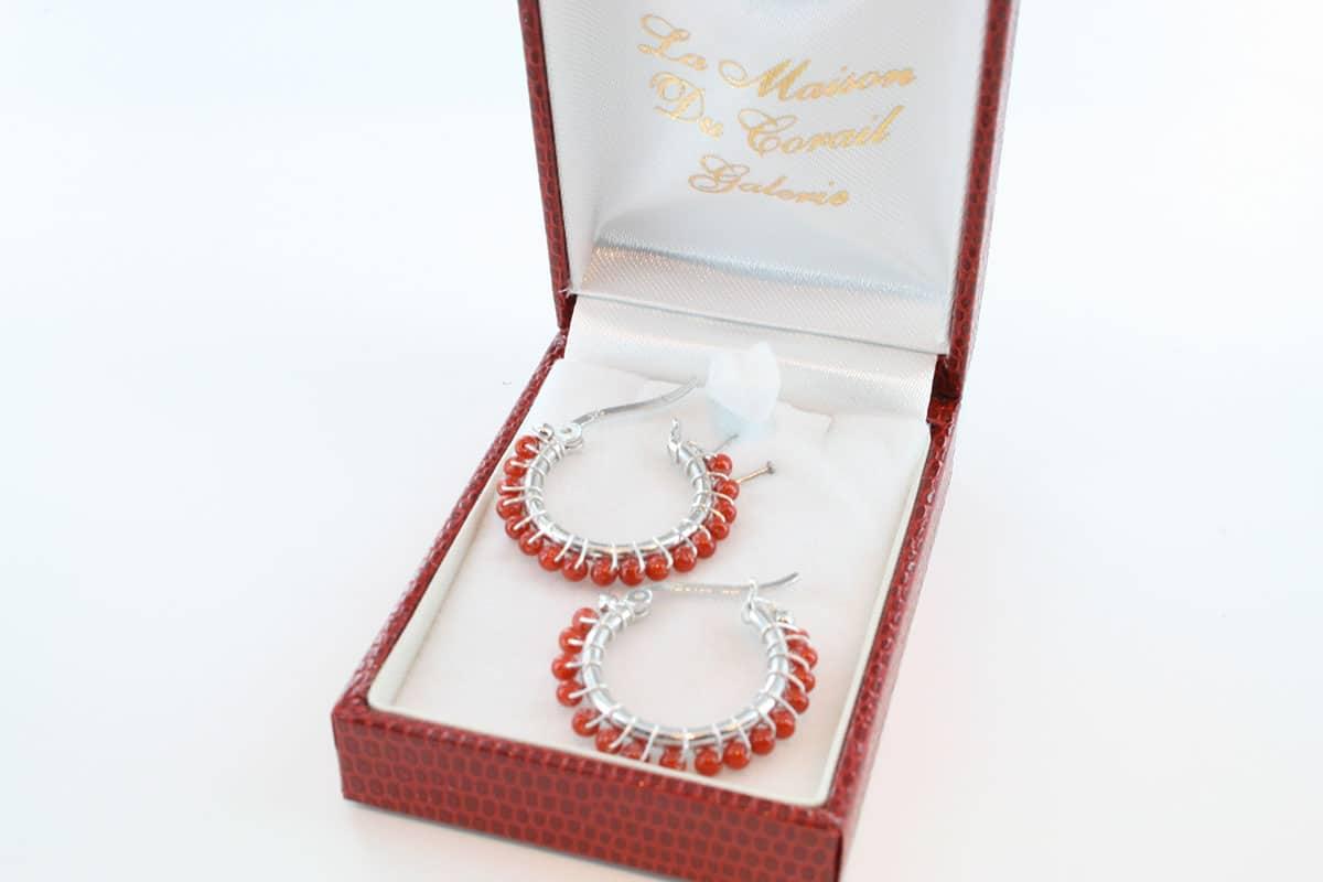 boucles-d-oreilles-en-corail-rouge-et-argent-950-par-1000-BO-CO-AR-3028