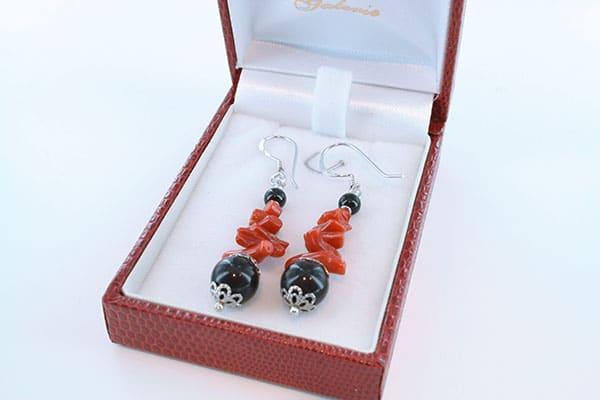 boucles-d-oreilles-en-corail-rouge-et-argent-950-par-1000-BO-CO-AR-3037
