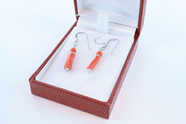 boucles-d-oreilles-en-corail-rouge-et-argent-950-par-1000-BO-CO-AR-3040
