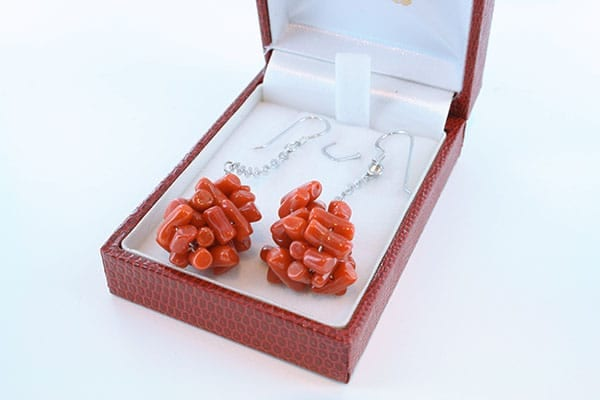boucles-d-oreilles-en-corail-rouge-et-argent-950-par-1000-BO-CO-AR-3041