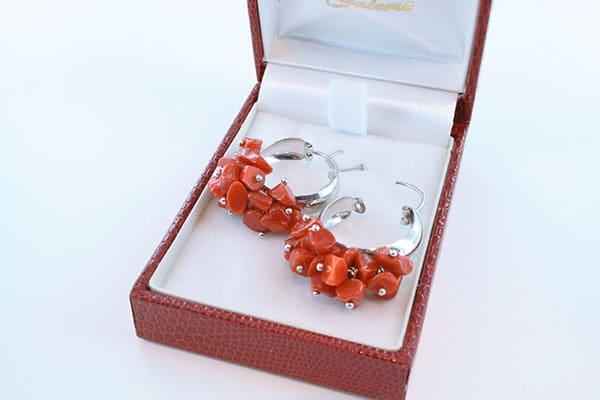 boucles-d-oreilles-en-corail-rouge-et-argent-950-par-1000-BO-CO-AR-3042