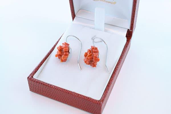 boucles-d-oreilles-en-corail-rouge-et-argent-950-par-1000-BO-CO-AR-3044