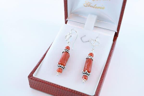 boucles-d-oreilles-en-corail-rouge-et-argent-950-par-1000-BO-CO-AR-3045