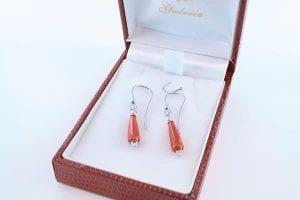boucles-d-oreilles-en-corail-rouge-et-argent-950-par-1000-BO-CO-AR-3046