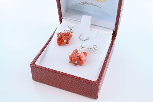 boucles-d-oreilles-en-corail-rouge-et-argent-950-par-1000-BO-CO-AR-3049