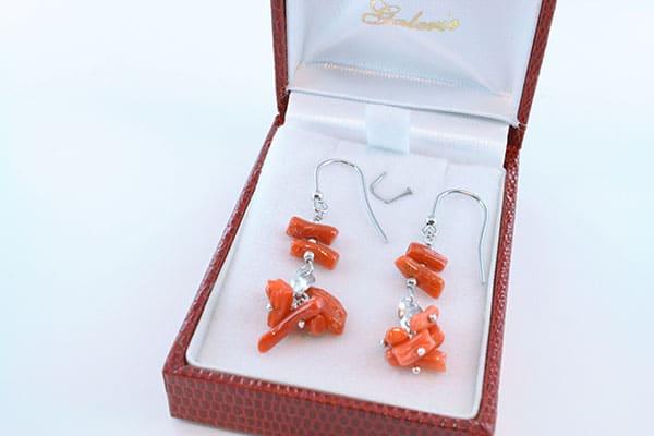 boucles-d-oreilles-en-corail-rouge-et-argent-950-par-1000-BO-CO-AR-3051