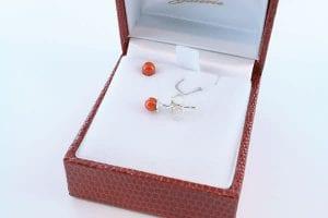 boucles-d-oreilles-en-corail-rouge-et-argent-950-par-1000-BO-CO-AR-3055