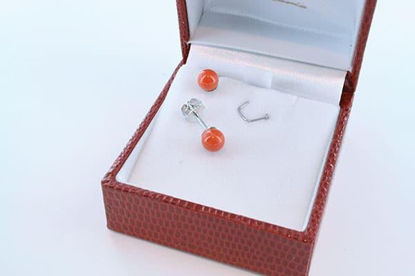 boucles-d-oreilles-en-corail-rouge-et-argent-950-par-1000-BO-CO-AR-3061