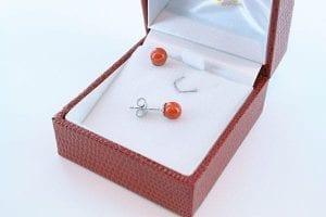 boucles-d-oreilles-en-corail-rouge-et-argent-950-par-1000-BO-CO-AR-3062