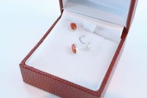 boucles-d-oreilles-en-corail-rouge-et-argent-950-par-1000-BO-CO-AR-3064