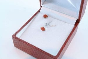 boucles-d-oreilles-en-corail-rouge-et-argent-950-par-1000-BO-CO-AR-3065