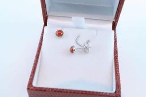 boucles-d-oreilles-en-corail-rouge-et-argent-950-par-1000-BO-CO-AR-3066